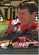 Bill Elliott - (Earn 1 reward points on this item worth $0.25)
