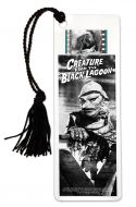 Creature from the Black Lagoon (The Creature) FilmCells™ Bookmark - (Earn 0 reward points on this item worth $0.00)
