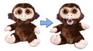 Grandmaster Funk The Monkey Feisty Pets - (Earn 2 reward points on this item worth $0.50)