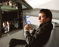 Matthieu Amalric from the movie QUANTUM OF SOLACE1