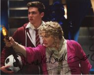 Annette Badland from the TV series WIZARDS VERSUS ALIENS - (Earn 1 reward points on this item worth $0.25)