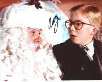 Peter Billingsley from the movie A CHRISTMAS STORY