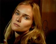 Diane Kruger - (Earn 4 reward points on this item worth $1.00)