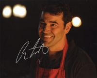 Ron Livingston from the TV series A MILLION LITTLE THINGS