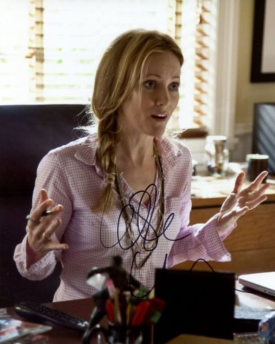 Leslie Mann from the movie THIS IS 40