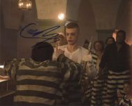 Cameron Monahan from the TV series GOTHAM - (Earn 2 reward points on this item worth $0.50)