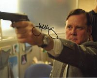 Joel Murray from the movie GOD BLESS AMERICA