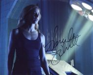 Amanda Schull from the movie 12 MONKEYS - (Earn 3 reward points on this item worth $0.75)